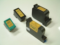 Cpu Cartridges